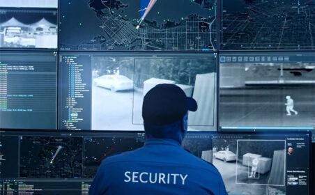Security_SupervisorFeat